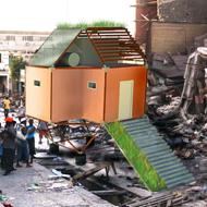 Replicas-terremoto-Haiti